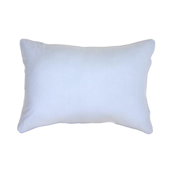 メリーナイト 綿100% ニット素材 枕カバー ...の商品画像