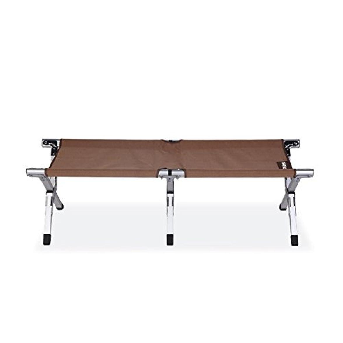 傷つける構成する準備した屋外の余暇の椅子のスツールの倍のカップルチェアアルミニウム折る腰掛けの屋外の折る椅子の椅子、折る設計 アウトドア キャンプ用