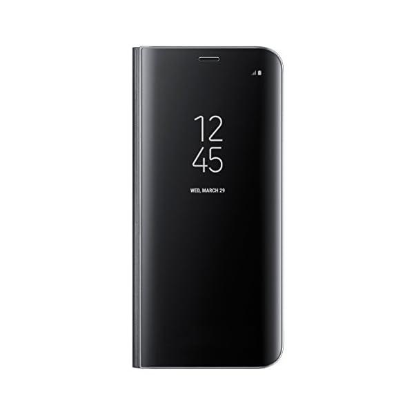 Galaxy S8+ (6.2インチ)用 CLE...の商品画像