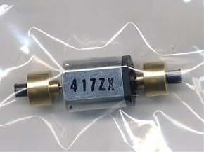 0623 (TYPE3) モーターM-9