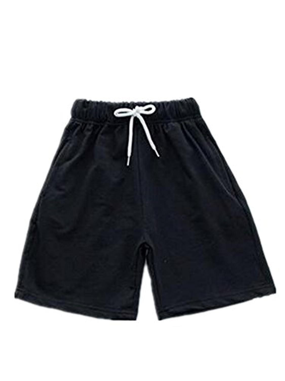 S5224子供上下セット2点 ダンスウェア キッズ 女の子 男の子 半袖Tシャツ+ショートパンツ ダンス衣装 ジュニア 大人から子供まで 身長110-180cm
