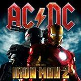 O.S.T (AC/DC) - Iron Man 2