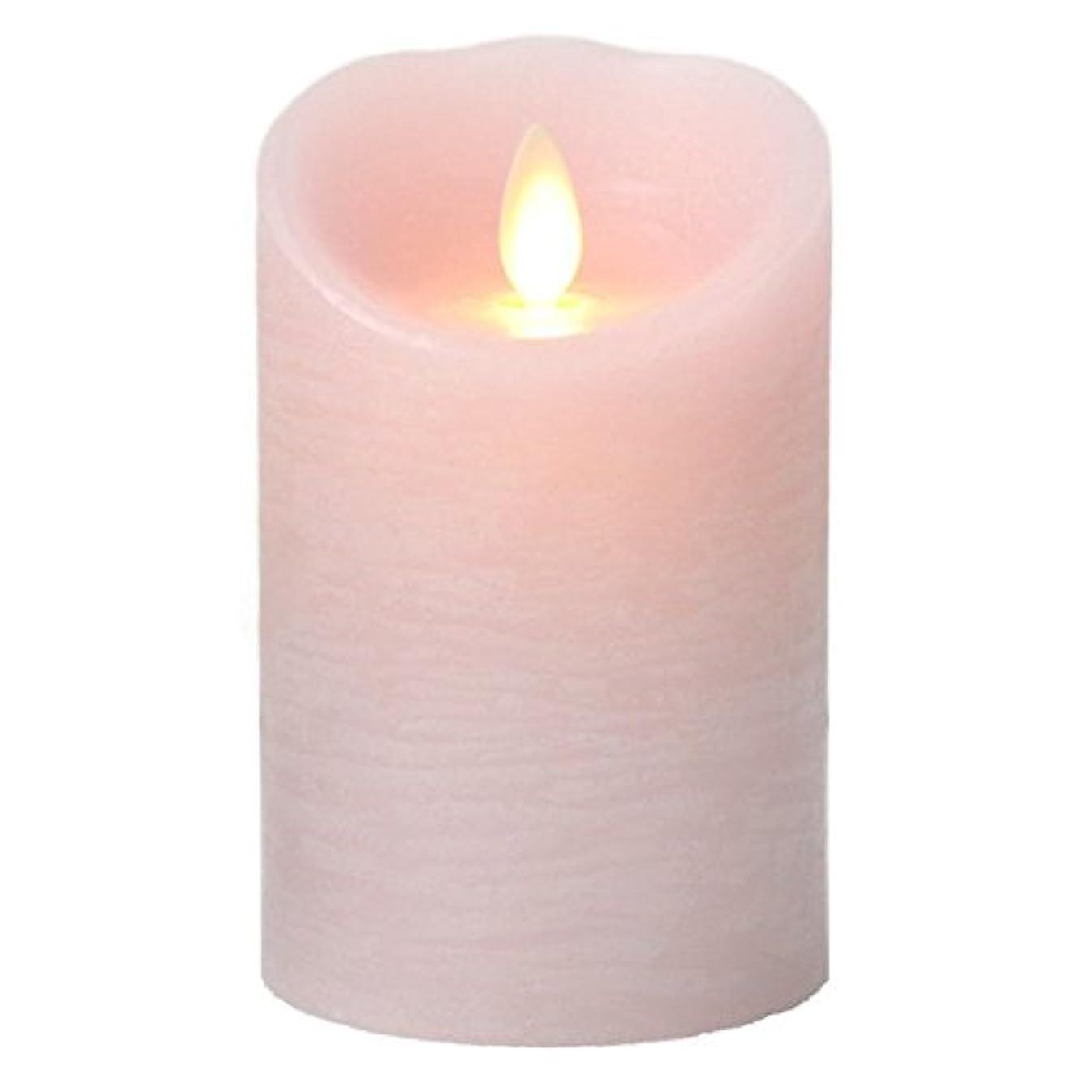 LUMINARA S ピンク LM102-PK 生活用品 インテリア 雑貨 アロマ 芳香剤 消臭剤 その他のアロマ top1-ds-1213214-ah刻印 [簡素パッケージ品]