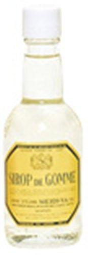 明治屋 マイガムシロップ 瓶300ml