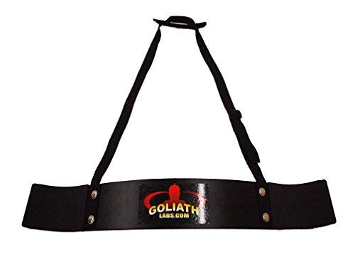 Goliath Labs アームブラスター ArmBlaster