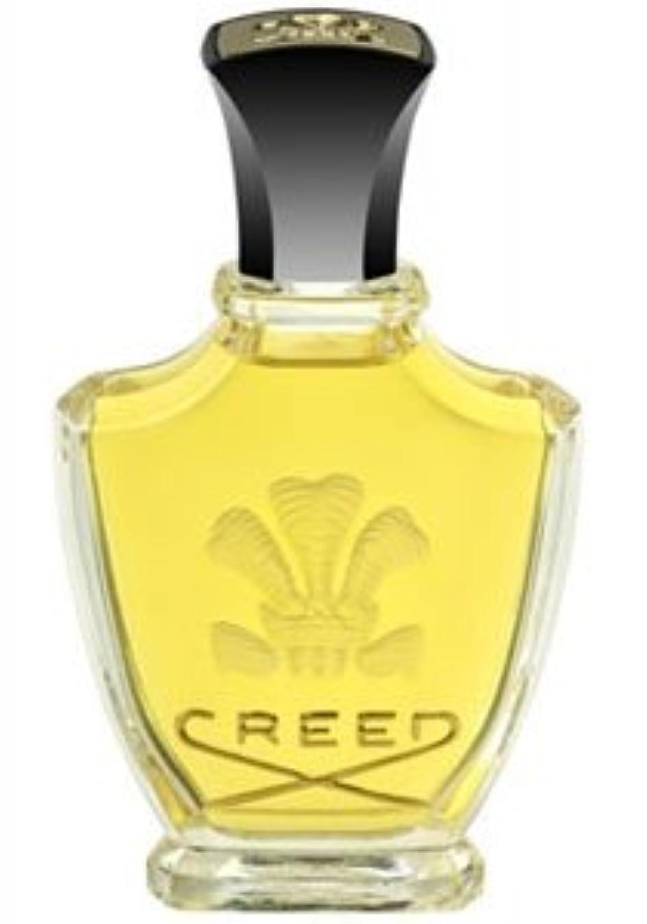 手錠飢えたラフCreed Vanisia(クリード バニシア) 2.5 oz (75ml) Millesime Spray by Creed for Women