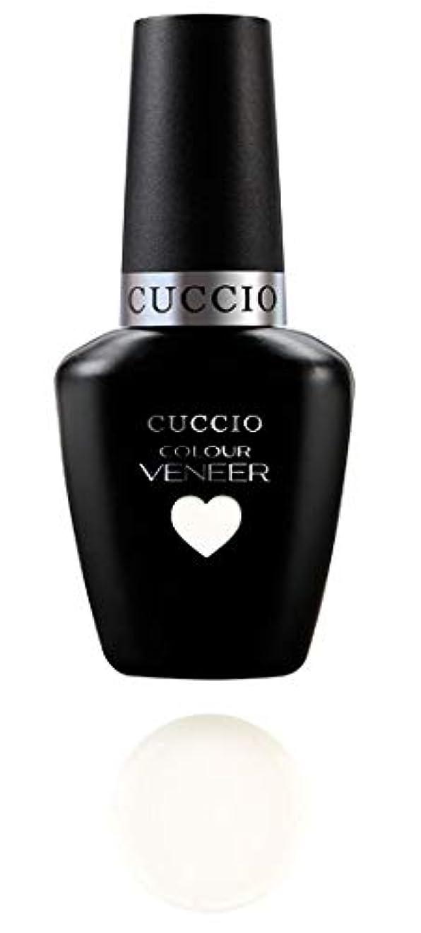 見落とす脚震えるCuccio MatchMakers Veneer & Lacquer - Verona Lace - 0.43oz / 13ml Each