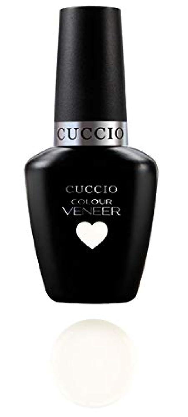 ハードパイディレクターCuccio MatchMakers Veneer & Lacquer - Verona Lace - 0.43oz / 13ml Each