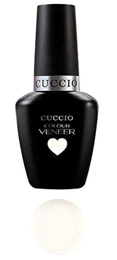 Cuccio MatchMakers Veneer & Lacquer - Verona Lace - 0.43oz / 13ml Each