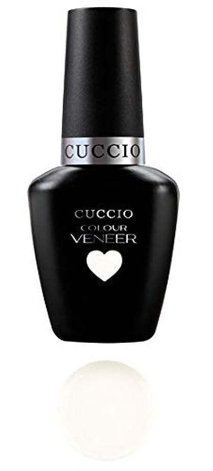 ディレクトリただやるに勝るCuccio MatchMakers Veneer & Lacquer - Verona Lace - 0.43oz / 13ml Each