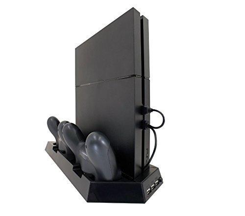 PS3・PS4アップグレード対応ソフトまとめ。セー …