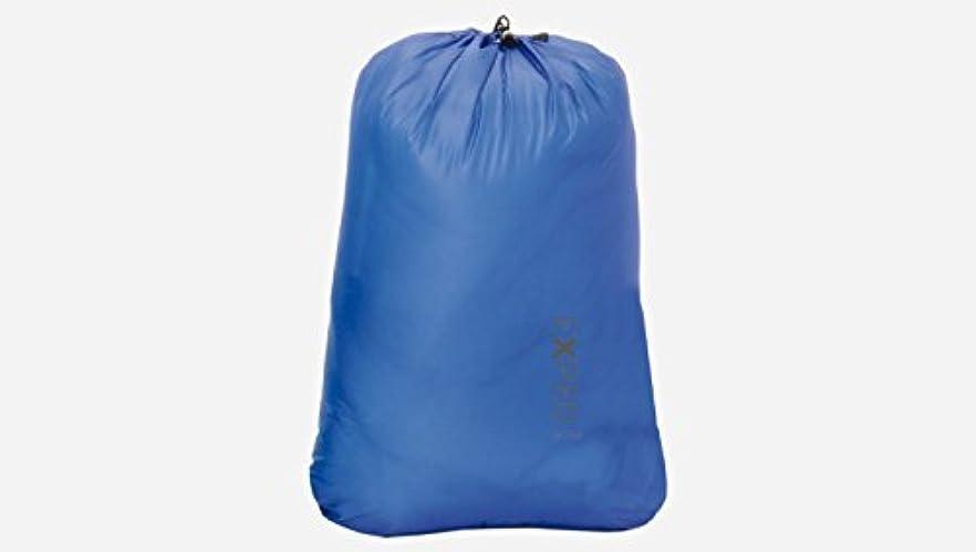 出撃者幻影メニューEXPED/エクスぺド Cord Drybag UL L/コードドライバッグUL Lサイズ