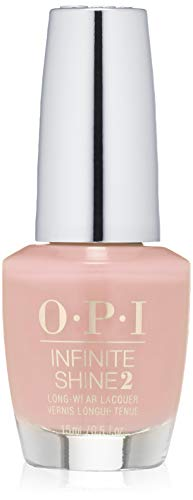 OPI(オーピーアイ) インフィニット シャイン ISL P36 マチュピーチュ