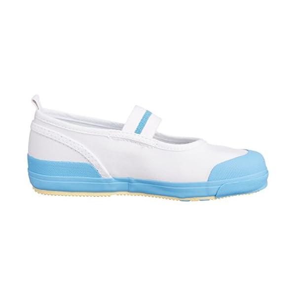 [キャロット] 上履き バレー 子供 靴 4...の紹介画像27