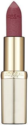 L'Oréal Paris Colour Riche Lip Colour Naturals 255 Blush In Plum