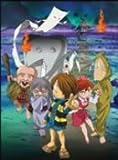 ゲゲゲの鬼太郎 15 [DVD]
