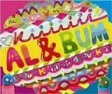 Al&Bum 画像