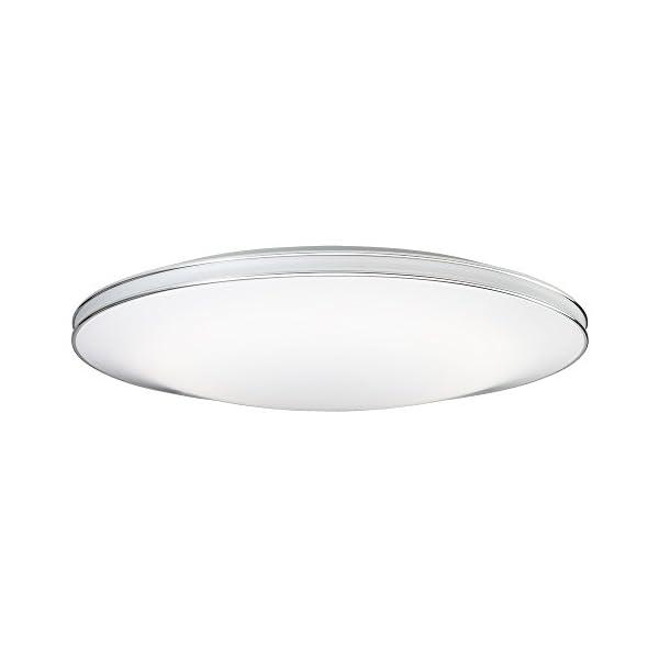 NEC LEDシーリングライト LIFELEDS...の商品画像
