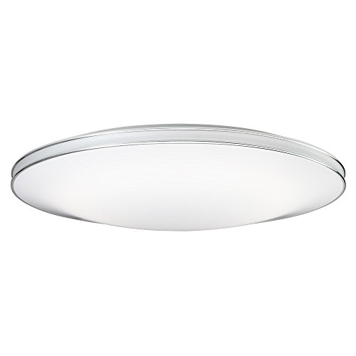 NEC LEDシーリングライト LIFELED'S 調光タイプ ~14畳 HLDZE1462...