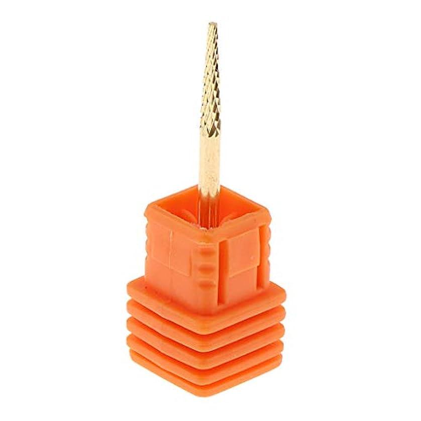 暖炉抵抗する経度ネイルリムーバー マニキュア 研削ヘッド プロ 初心者 DIY ネイル道具 4仕様選べ - G8