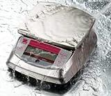 オーハウス デジタルはかり V3000シリーズ(防水タイプ) V31XW3JP (80252215)