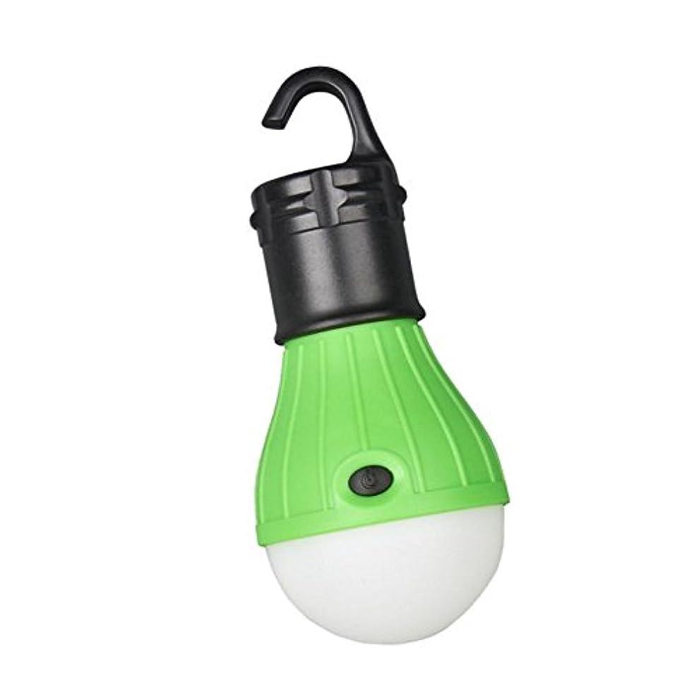 緊張する振り向く時期尚早My Vision 【 電球型 】 防水 電池式 LEDライト ホワイト テント ランタン 虫が寄らない 防災 避難用 MV-CMP-LNTN