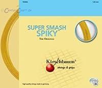 キルシュバーム SUPER SMASH SPIKY 1.35
