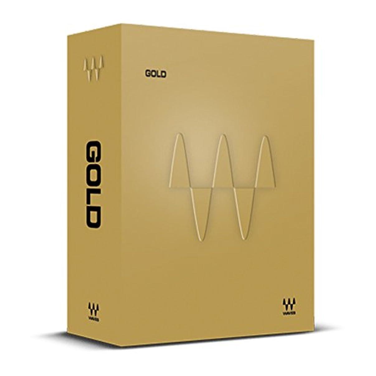 建設バンドル仕事波ゴールド  over 35オーディオプラグインソフトウェアダウンロードのみ