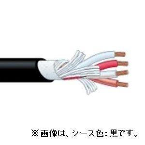 カナレ/CANARE ★切売販売★ 4心スピーカーケーブル ...