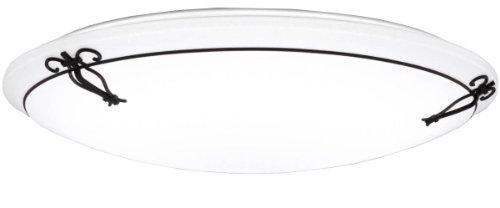 RoomClip商品情報 - オーデリック シーリングライト(LED・昼光色~電球色) 【~8畳】 リモコン付き SH8121LDR