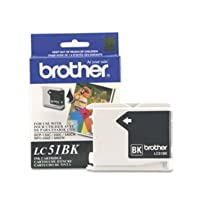 Brother International , BLKインクmfc240C / 440cn / 665cw ( Catalog Category : printers-マルチ関数単位/トナーカートリッジ)