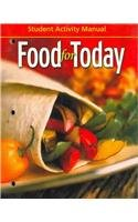 Food for Today: Student Activity Manual