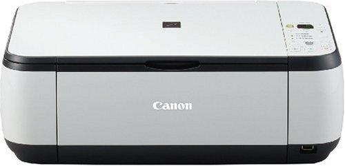 Canon インクジェットプリンター複合機 PIXUS MP270