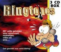 Ringtones =box=