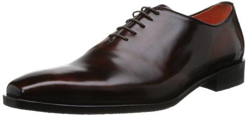 ビジネス ヴォイス(靴)