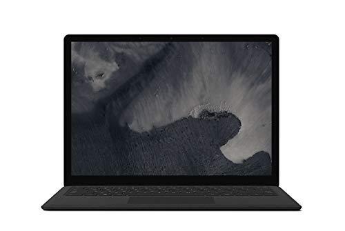 マイクロソフト Surface Laptop 2 [サーフェス ラップトップ...