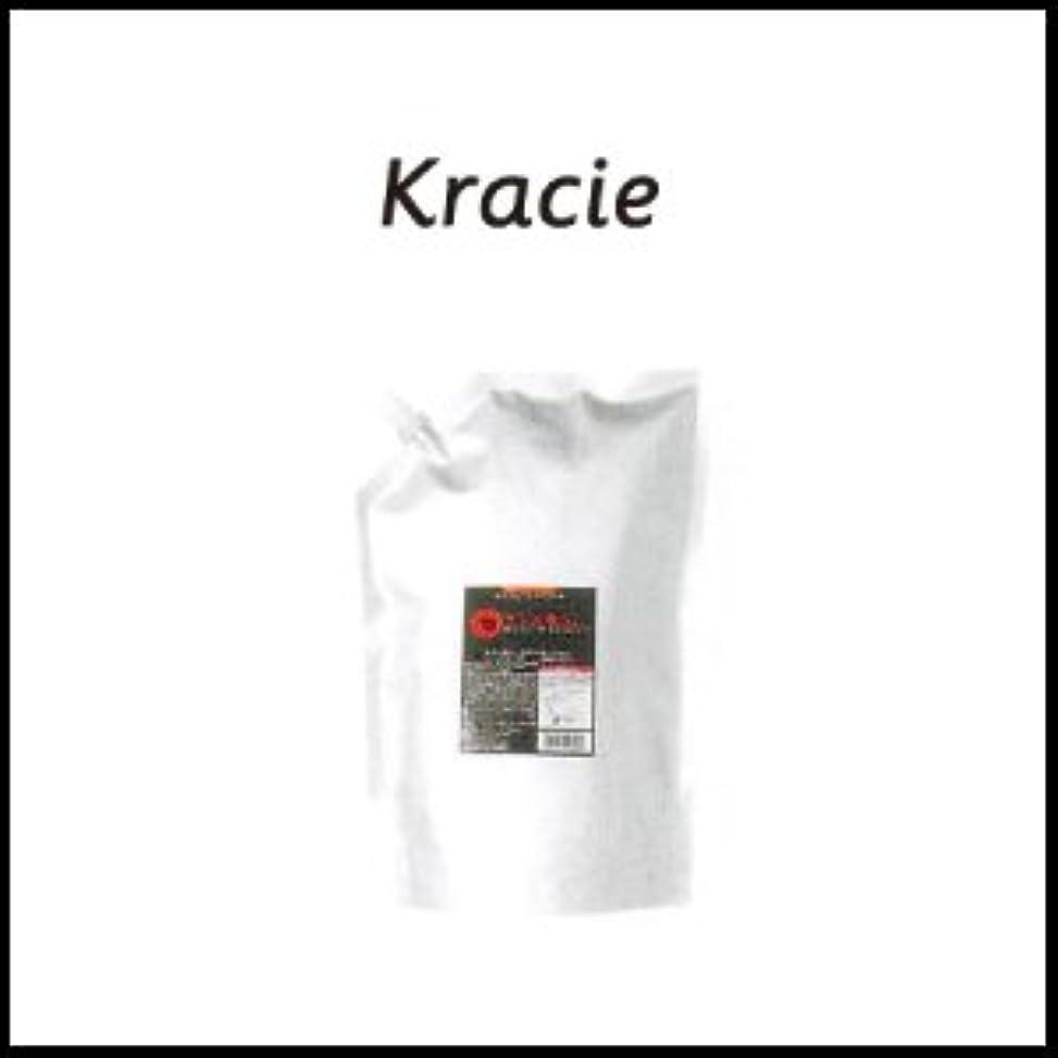壊滅的な矩形しばしば【X4個セット】 クラシエ オトコ香る ボディーローション(レッドローズ) 2000ml 詰替え用(レフィル)