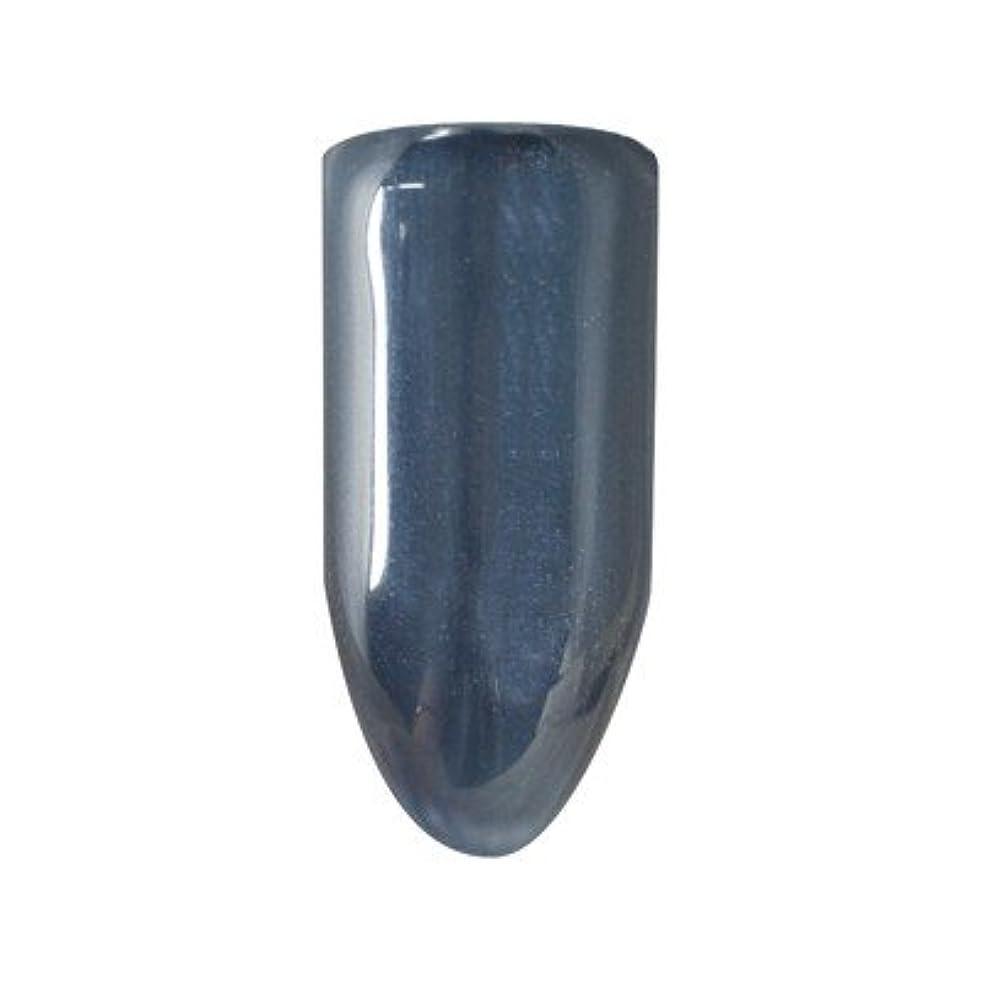 破壊するかかわらずエールバイオスカルプチュアジェル カラージェル 127 ヴィクトりアフォールズ K 4.5g