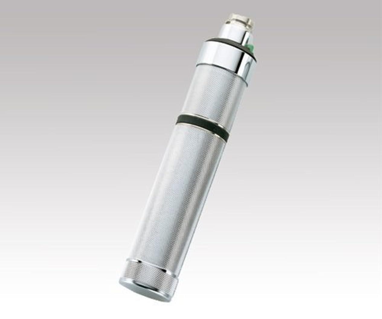 驚息切れしっとりウェルチアレン 3.5Vニッカド充電式ハンドル ダイレクトプラグイン