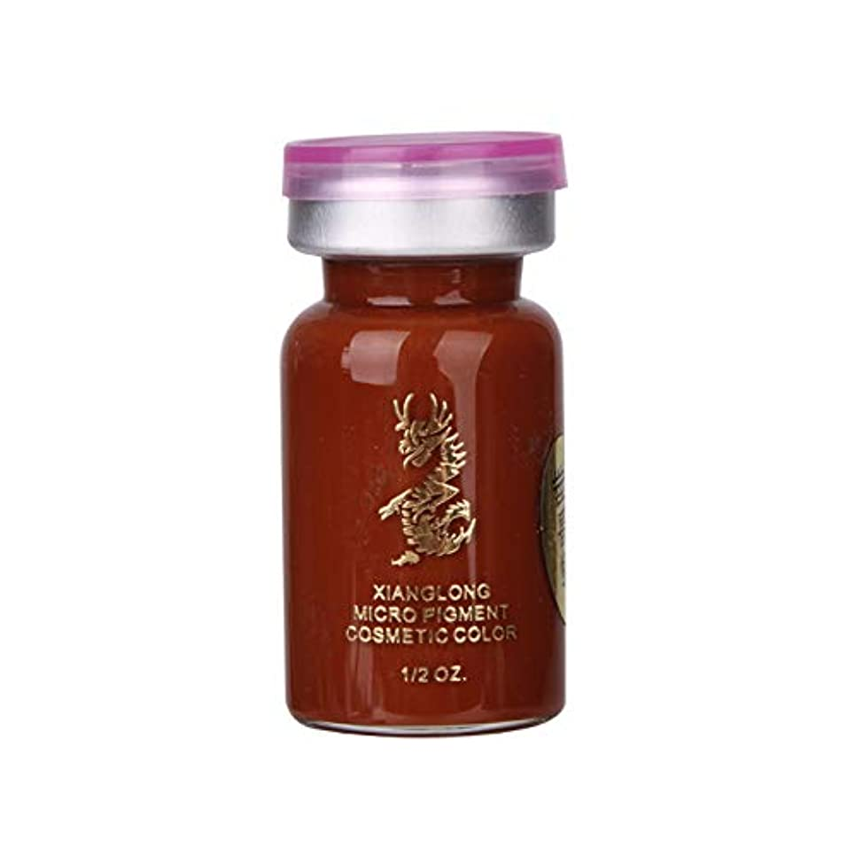 気分野菜注文Wadachikis アブストラクトグレーペンキ塗り毛皮明るい髪黒紫黒(None 2)