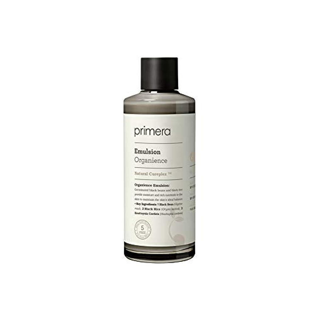 保安が欲しい膨らみ【primera公式】プリメラ オーガニアンス キュア アイクリーム 30ml/primera Organience Cure Eye Cream 30ml