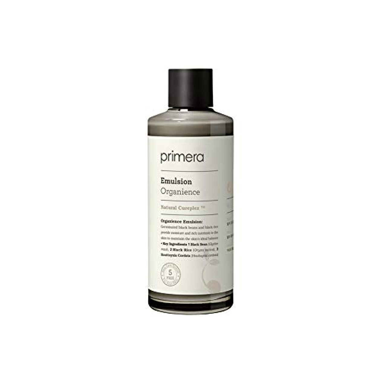 普及直面する提供【primera公式】プリメラ オーガニアンス キュア アイクリーム 30ml/primera Organience Cure Eye Cream 30ml