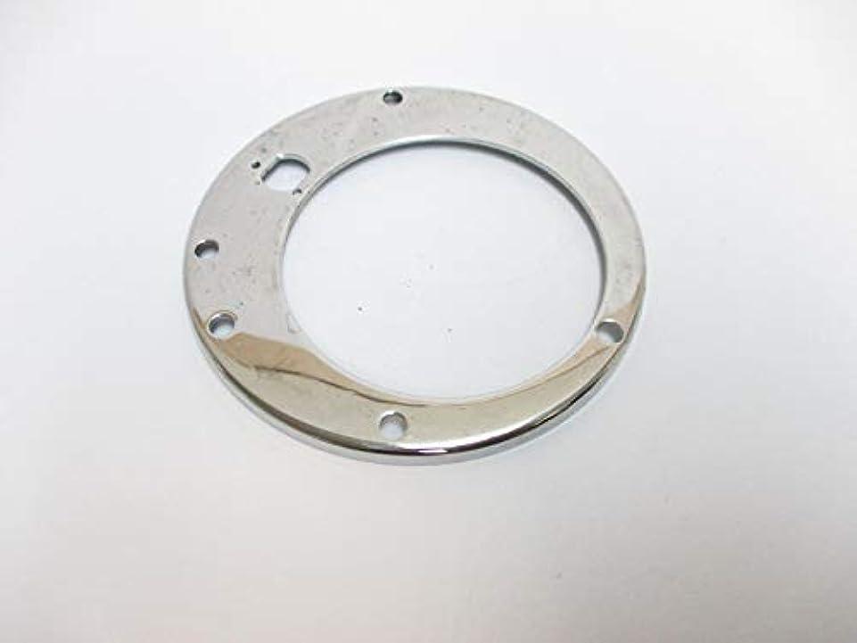 無のどタンパク質Penn 従来のリールパーツ - 2-210 マガジン調整 210M - ハンドルサイドリング - 完璧な