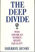 Deep Divide【洋書】 [並行輸入品]