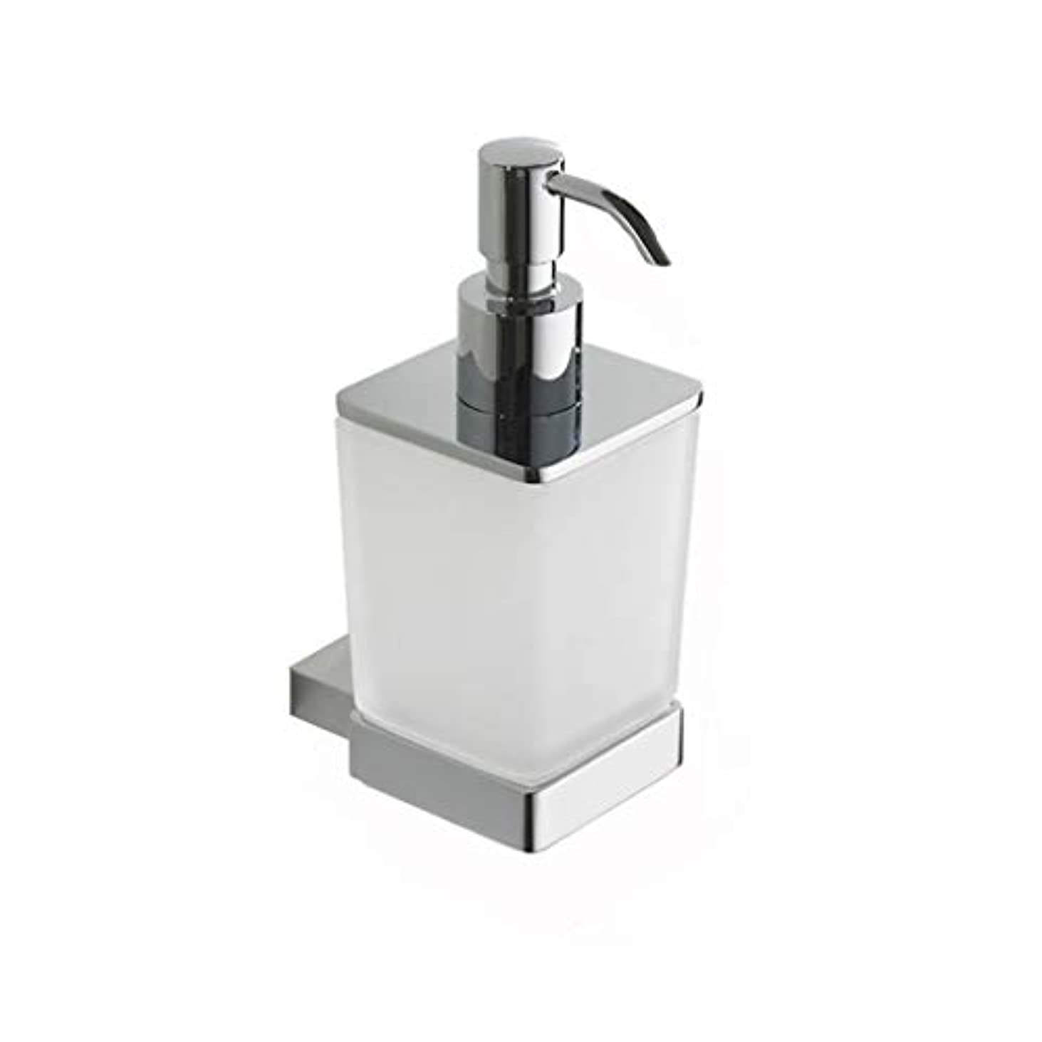 解放する旅客司令官Kylinssh 、浴室のための金属の詰め替え式液体手の石鹸ディスペンサーポンプボトル - 安い、ディスカウント価格また手の消毒剤及び精油のために使用することができます
