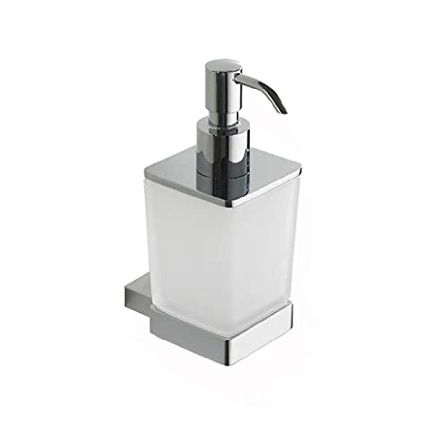 兵隊方法論髄Kylinssh 、浴室のための金属の詰め替え式液体手の石鹸ディスペンサーポンプボトル - 安い、ディスカウント価格また手の消毒剤及び精油のために使用することができます