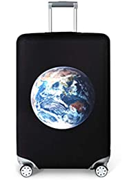 6787ac1e5a Amazon.co.jp: 配送対象 - スーツケースカバー / トラベルアクセサリ ...
