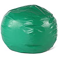 Foamnasium 1100 Wacky Sack Green Small [並行輸入品]