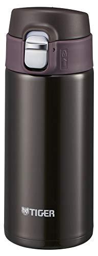 ステンレスミニボトル サハラマグ 0.36L MMJ-A361