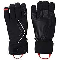 phenix(フェニックス) Twin Peaks Gloves PS878GL33 BK L